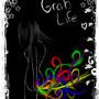 Grab Life by IckyToast