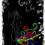 Grab Life by IckyToast