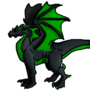 Nameless Dragon