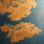 Every cloud... by Rikimaru-Azlar