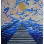 Suffer for Paradise by Rikimaru-Azlar