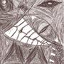 The Face Of A God by iamnoir