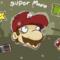 wtf Mario world
