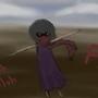 Fluh Fluh Fly by TheFabs