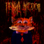 Tenha Medo by DrFox
