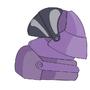 Robot Profile