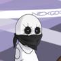 Nexgoo