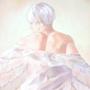 Common Angel