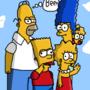 The Simpsons (Fan Art)
