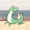 Beach Buds
