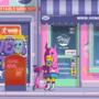 Overbite : Donut Factory