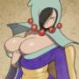 Priestess Rao