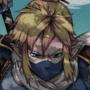 Stealth Link