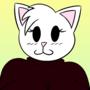 Cat Doodle Alt