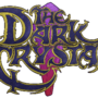 The Dark Crystal (Custom Logo)
