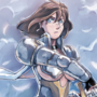 Heavenly Knight Celeste