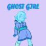 Ghost girl v1