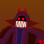 Tormentor of Darkhouse