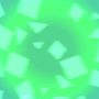 Boards of Canada - Triangles and Rhombuses