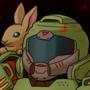 Doom Duo