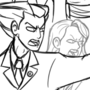 Bridge to the Turnabout - Ace Attorney
