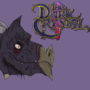The Dark Crystal: Fan Creation - Skekteth the Creature Keeper