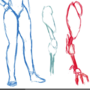 Character Ideas WIP: BO