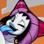 Mystique Sonia (Hero 108)