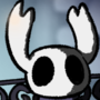 Hollow Knight Bench Doodle