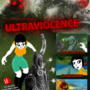 ULTRAVIOLENCE by Aetolon