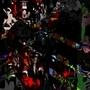 InnerCrush by DrNarc