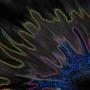 Electro Funk by PsYcH0B0YTiM