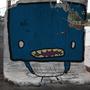 Digital Graffiti by aguaoxigenada