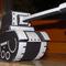 Ng-Tank Papercraft