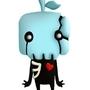 robot2 by VIRUStom
