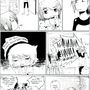 Nightmare pt. 1 by Yoshiko13