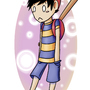Ness by Syringes
