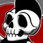 Rock-Skull!