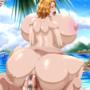 Buttfuck Beach Days