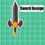 sword design