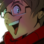 New (Scratchy) Icon