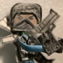 counter-strike puppets