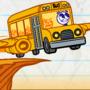 thumbnail-bus
