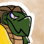 Kirby Tortoise