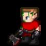Red Doomguy