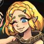 Zelda 2 confirmed