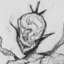 Flesh Head