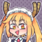 some tohru for the soul
