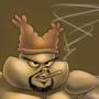 The Chowder