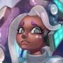Marina - Team Order